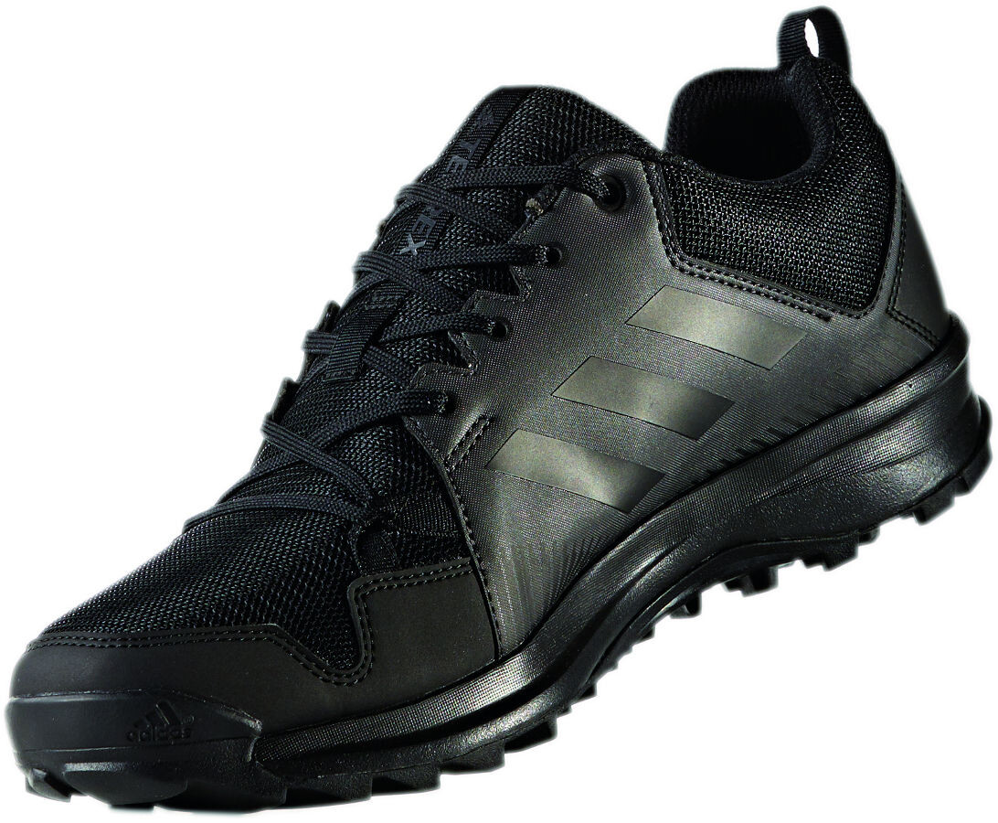 Chaussures Sur Homme Campz Noir Terrex Adidas Tracerocker Running PwxgYwEq